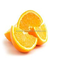 FRESH ORANGE WITH A COMPETITIVE PRICE