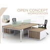 /product-detail/open-concept-modern-workstation-sl-55-series-office-desk-50037257377.html