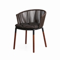 Amurti Dining Chair