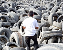 For used cars for sale, Japanese High Grade and Reliable used tire from Japan with high performance