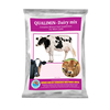 QUALIMIN- DAIRY MIX - Complete Mineral Feed Supplement For Milch Cattle
