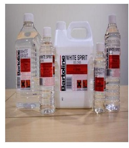 White Spirit /Industrial White Spirit/ Low Aromatic White Spirit`