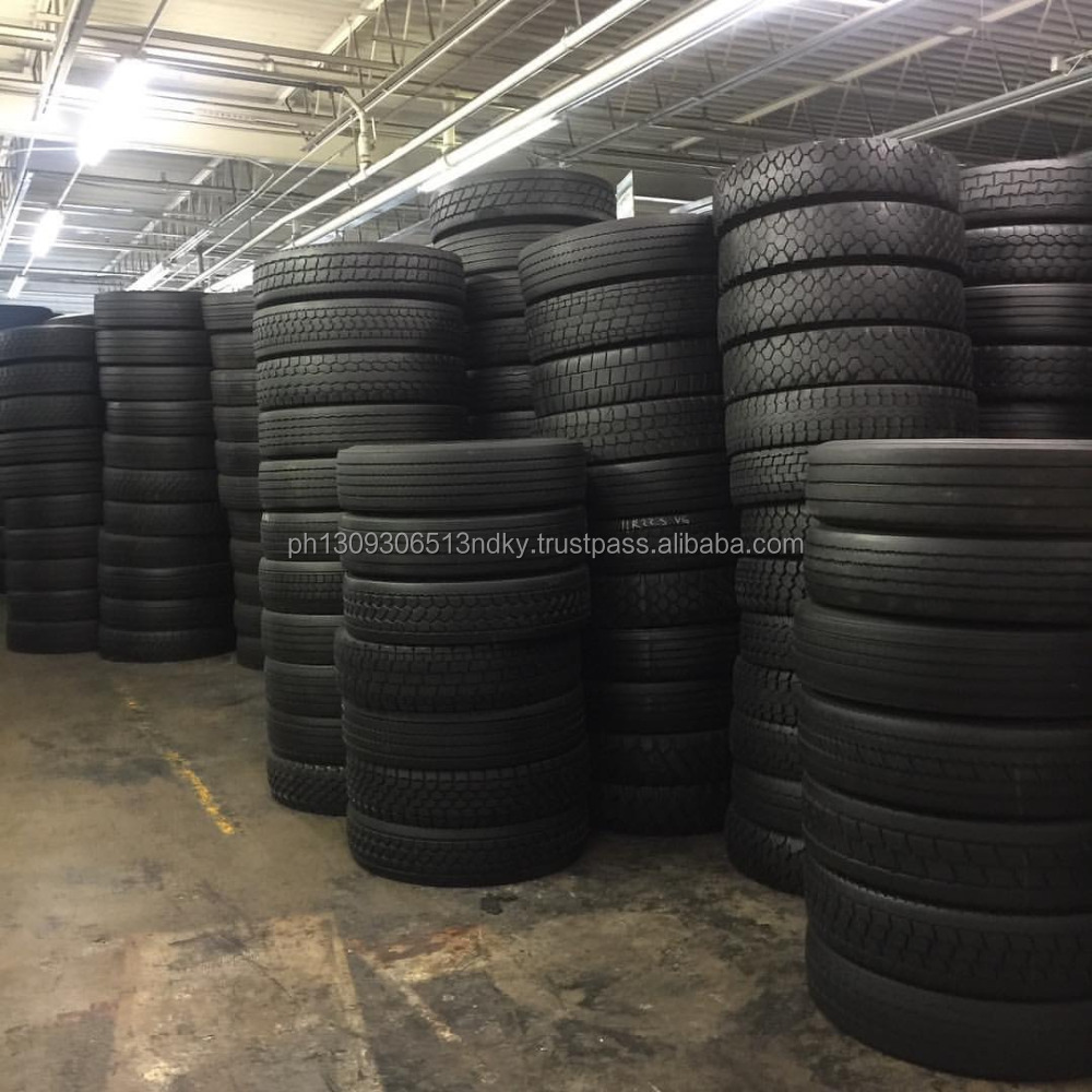 Wholesale Used Car Tyres for Sale/ EUROPEAN ORIGIN. GERMAN USED