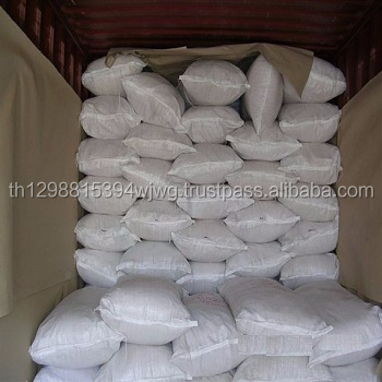 BROWN SUGAR 50KG/BAG