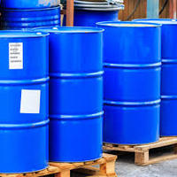 competitive price Used Cooking Oil for Biodiesel/ and Animal feed. Best