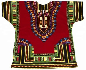 AFRICAN DASHIKI DRESS WHOLESALE DASHIKI FABRIC DASHIKI SHIRTS FOR MEN