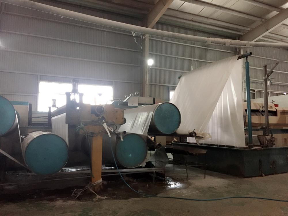 BOPP lamination bags for fertilizer