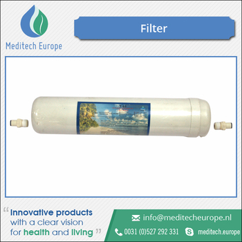 Water Filter Cartridge /Water Purifier Parts Available at Wholesale