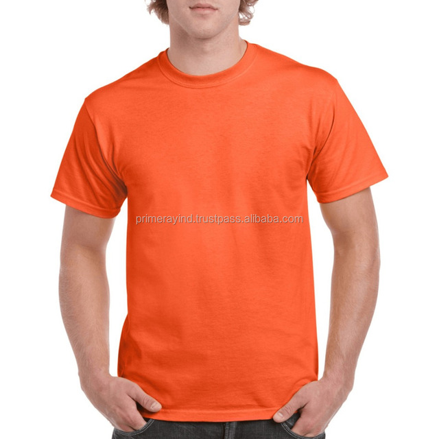Fancy Cotton Golf Mens t shirt vertical stripe polo shirt