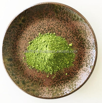 100% JAS Japanese Green Tea Powder Organic Matcha produced in Kyoto Uji Japan[TOP grade]