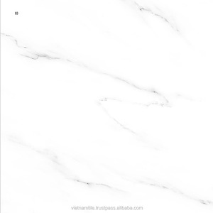 hot sales polished glazed porcelain tile