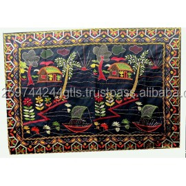 Bangladeshi Rongbahar Exclusive Collection Handicrafts