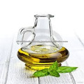 Basil oil exporters