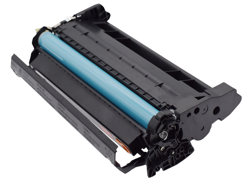 New product CRG052 CRG052H Compatible laser Printer Cartridges