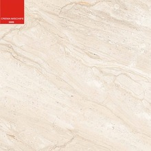 double charge vitrified tiles From Morbi Rajkot Gujarat India 600x600mm lycos (241)