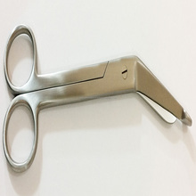 Medical shears Bandage Scissor using Instruments surgical