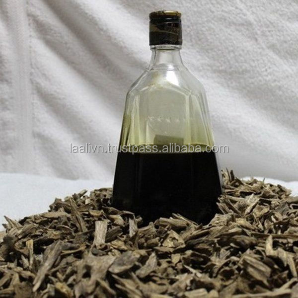 Natural Plant Extract Pure Sandalwood Essential Oil