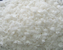 High Quality Palm Wax