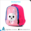 /product-detail/wholesale-supplier-of-different-cartoon-pattern-kids-backpack-50038578138.html