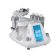 High quality spa dermabrasion machine aqua peeling/hydro injector/dermabrasion beauty machine