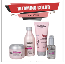 VITAMINO COLOR - Wholesale offer for Professional Hair Care Cosmetics