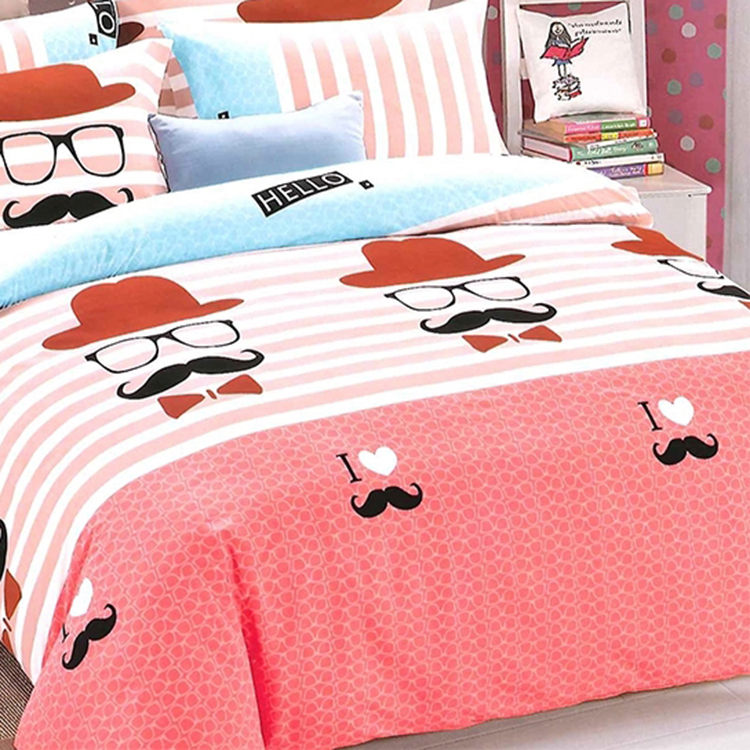 Indian quilts bedspreads comforter set bedsheets patchwork