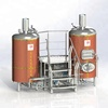 10 Years Experience 100L, 200L, 300L micro brewery equipment