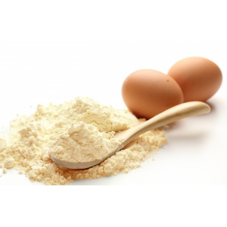 High Quality Pure Natural Egg Yolk Lecithin powder with low factory price
