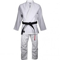 wholesale martial arts uniform brazilian jiu jitsu gi