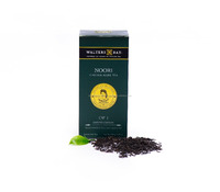 Single Estate Pure Ceylon Black Tea OP1 Grade from Sri Lanka