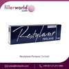 Long Lasting Effect Top Grade Restylane Perlane (1x1ml)
