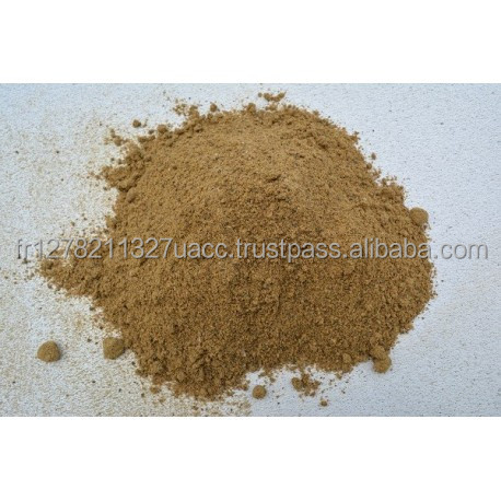Pure Natural Fish Meal,Fish Food,Pet Food Mealworms