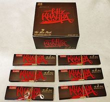 cigarette paper rolling paper,raw rolling paper smoking