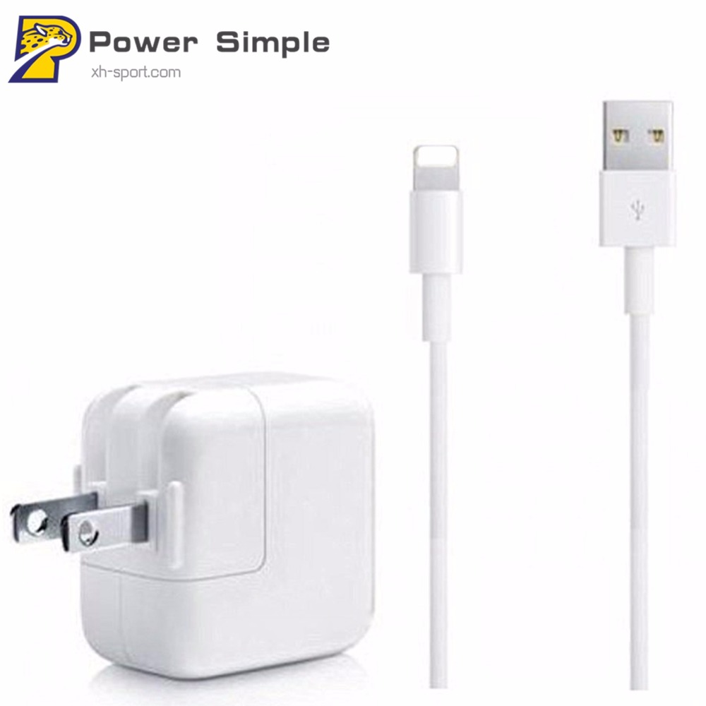 2A Fast Charging 10W USB Power Adapter Travel Phone Charger UK for iPhone 6 6s 7 Plus for iPad mini 4 for Samsung Galaxy Note
