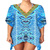 exclusive design kaftan/caftan for arabic moroccan and turkish womens,short poncho dress for girls with deep V neck