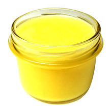 High quality pure cow Ghee butter at affordable price worldwide