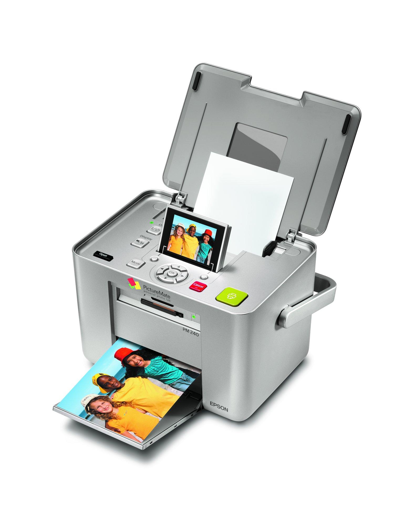 2 x 6 photo printer Atif Aslam Images Photos Pics Wallpapers, Atif Aslam Photo Gallery