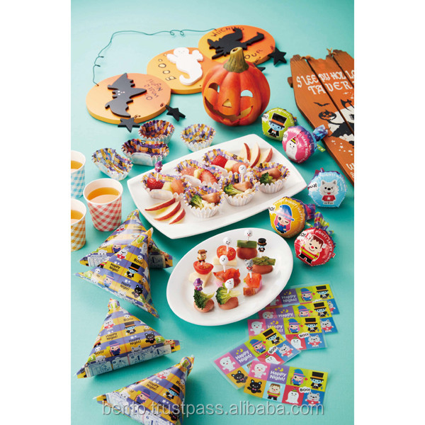 Funny Idea Home Cooking Party Japan Design torune.co Distributor Ship Worldwide