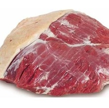 Cheap Price Beef Meat Available In Stock