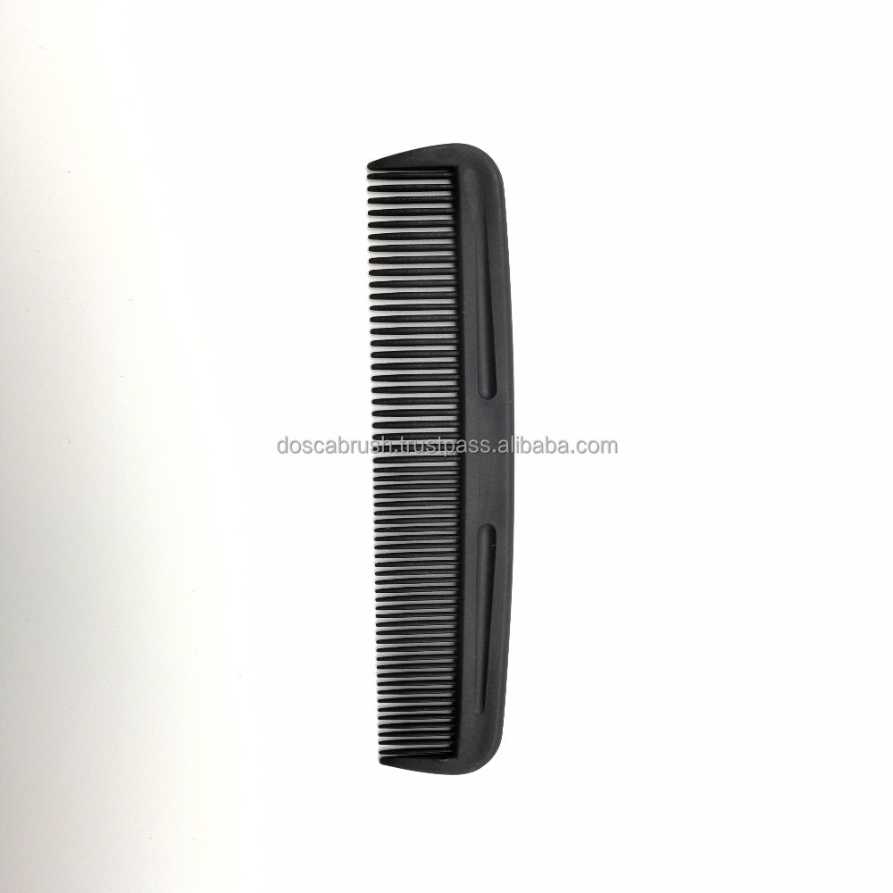 Pocket Comb - Small Styling Combs