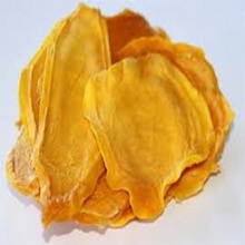 MANGO VACUUM FD FREEZE DRIED MANGO SLICE FOOD DRY MANGO FOR SALE
