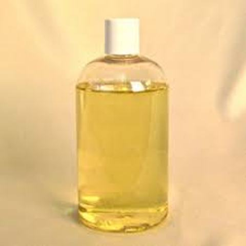 USED COOKING OIL WHOLESALE PRICE FOR MULTIPURPOSE USE