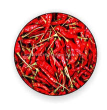 Top Quality 100% Natural Dehydrated Red Pepper /Chilli
