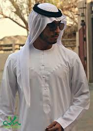 mens Daffah - daffah thobe - Musilim Clothing - Qatar Style Robes - Islamic clothing:kaftan 2014 islamic