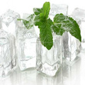 Natural Brand Menthol Crystals,Hot Sale Natural Menthol Crystal