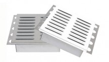 High Quality Best Price Designed Ventilation Window