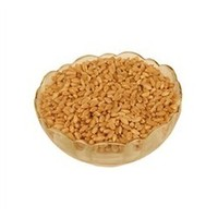 Best Quality Organic Grains & Cereals for sale