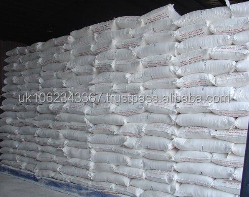 SGS CERTIFIED Food grade modified starch corn / modified / tapioca / potato