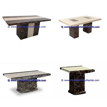Traditional flooring marble tables modern coffee table coffee natural stone coffee