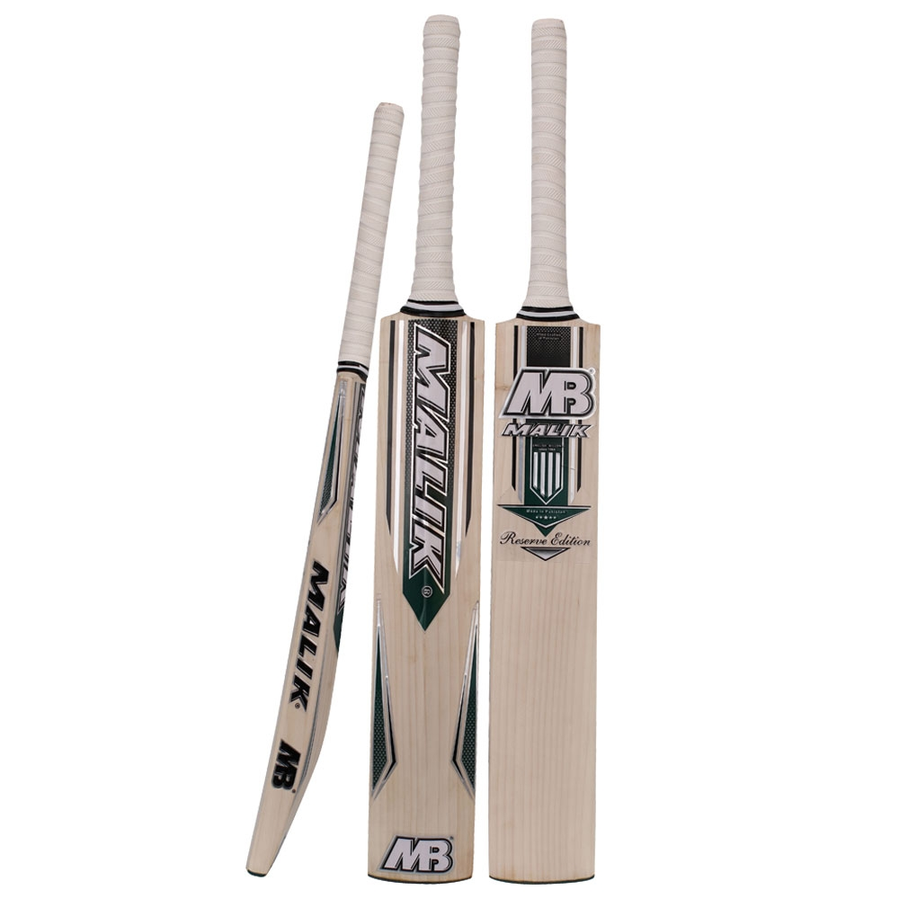 Boom Boom Cricket Bat+Buy 1 Free 2017